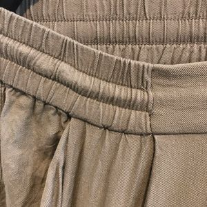Pants - ✨3 for $100✨ Causal /comfortable trousers